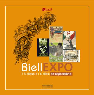BiellExpo: il Biellese e i biellesi da esposizione